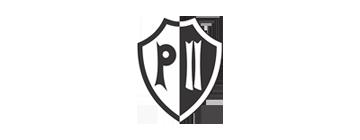 Clube Dom Pedro