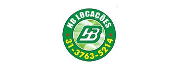 HB Locações