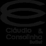 Cláudio e Consolinha Buffet