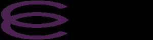 Logo Cláudio e Consolinha Buffet